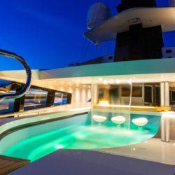 yacht suerte (37)