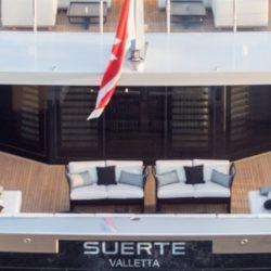 yacht suerte (38)