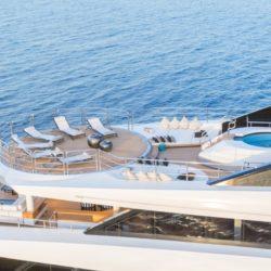 yacht suerte (7)