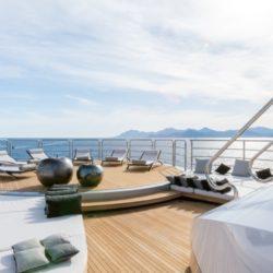 yacht suerte (9)