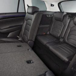 06_kodiaq_rear_seats04_3rd_row