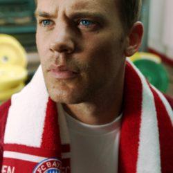 Adidas Bayern Monaco 3