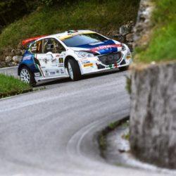 Peugeot Sport Italia 6