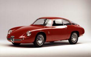 Alfa_Romeo_Giulietta-SZ