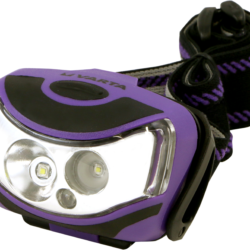 18630_101_001_2x1W_LED_Outdoor_Sports_Head_Light_3AAA_persp