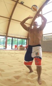 Abbiati1 beachvolley