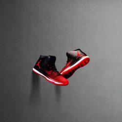Air-Jordan-XXXI-1
