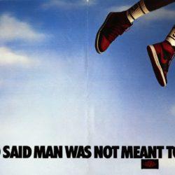 Air Jordan XXXI (2)