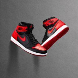 Air-Jordan-XXXI-4