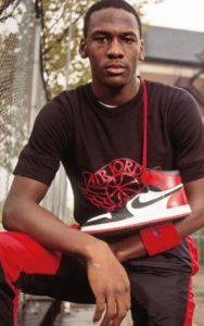 Air Jordan XXXI-Michael Jordan (3)