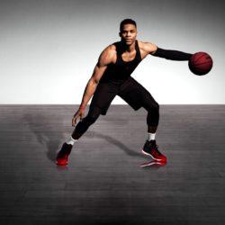 Air Jordan XXXI-Michael Jordan (4)