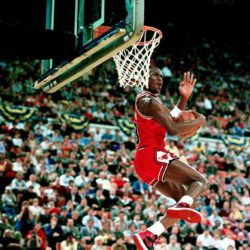 Air-Jordan-XXXI-Michael-Jordan-5