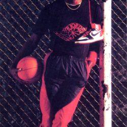 Air Jordan XXXI-Michael Jordan (6)