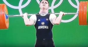 Andranik Karapetyan 2
