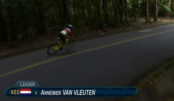 Anne Van Vleuten 02