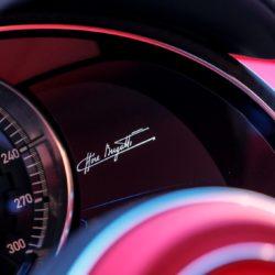Bugatti Chiron (12)