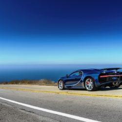 Bugatti Chiron (13)