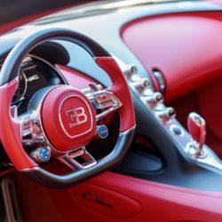 Bugatti Chiron (17)