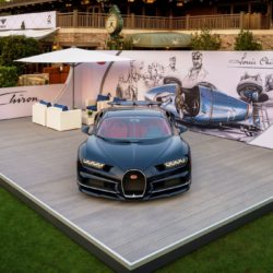 Bugatti Chiron (4)