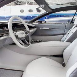 Cadillac Escala Concept 2