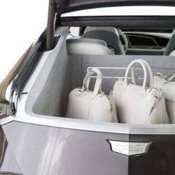 Cadillac Escala Concept 5