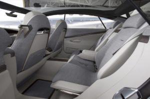 Cadillac Escala Concept 7