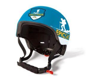 Combo Helmet La Sportiva 2