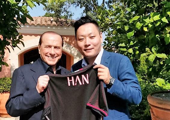 Donnarumma e Romagnoli, Berlusconi alza la voce