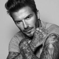 David-Beckham-Biotherm 2