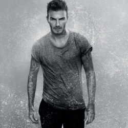 David-Beckham-Biotherm 4