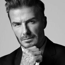 David-Beckham-Biotherm 5