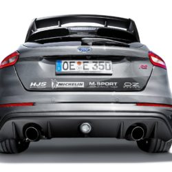 Ford-Focus-RS-Eibach-4