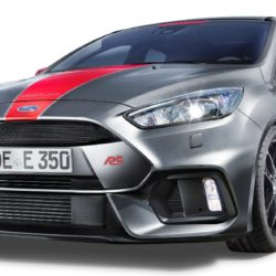 Ford-Focus-RS-Eibach-6
