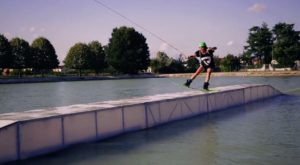 GIORGIA-FRENCESCATO-Cable Wake