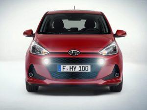 Hyundai-i10-2017-1280-05