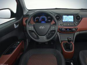 Hyundai-i10-2017-1280-07