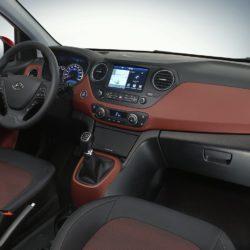 Hyundai-i10-2017-1280-08