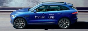 Jaguar-F_Pace_Official-Car-a-Capalbio-Libri