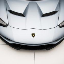 Lamborghini Centenario Roadster (2)