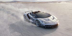 Lamborghini Centenario Roadster (5)