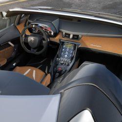 Lamborghini Centenario Roadster (6)