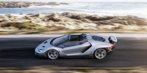 Lamborghini Centenario Roadster (7)