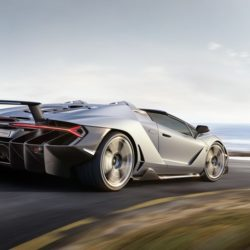 Lamborghini Centenario Roadster (9)