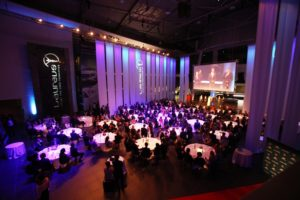 Laureus_Charity_Night
