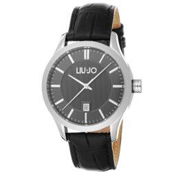 Liu Jo 10