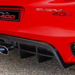 Lotus Evora 400 (1)