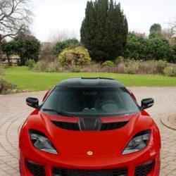 Lotus Evora 400 (2)