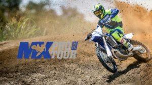 MX Pro-Tour 2016