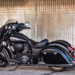 Mabomor Indian Motorcycle (5)