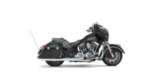 Mabomor Indian Motorcycle (6)